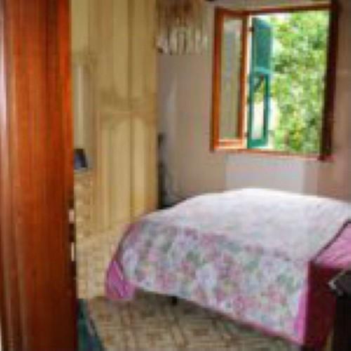 Casa indipendente in vendita a Recco, Con giardino, 200 mq - Foto 6