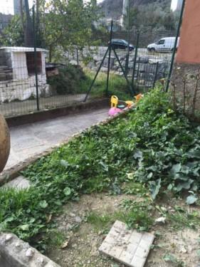 Casa indipendente in vendita a Recco, Con giardino, 200 mq - Foto 17