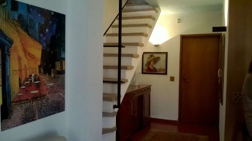 Appartamento in vendita a Vinovo, Lauri, Con giardino, 110 mq - Foto 15