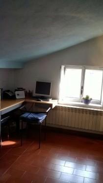 Appartamento in vendita a Vinovo, Lauri, Con giardino, 110 mq - Foto 7
