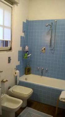 Appartamento in vendita a Vinovo, Lauri, Con giardino, 110 mq - Foto 11