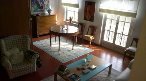 Appartamento in vendita a Vinovo, Lauri, Con giardino, 110 mq - Foto 12