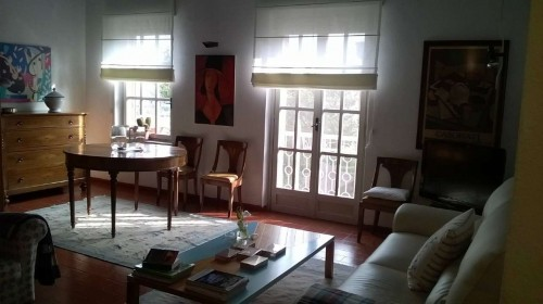 Appartamento in vendita a Vinovo, Lauri, Con giardino, 110 mq