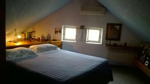 Appartamento in vendita a Vinovo, Lauri, Con giardino, 110 mq - Foto 4