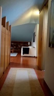 Appartamento in vendita a Vinovo, Lauri, Con giardino, 110 mq - Foto 5