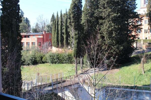 Locale Commerciale  in vendita a Perugia, Arredato, con giardino, 40 mq - Foto 2