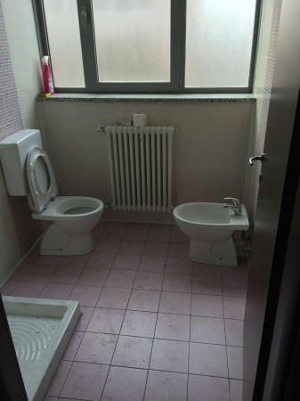 Capannone in affitto a Chieri, Con giardino, 1000 mq - Foto 5