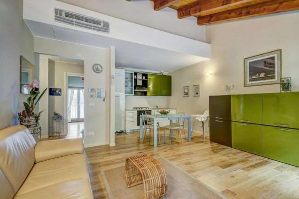 Appartamento in vendita a Faggeto Lario, Faggeto, Arredato, con giardino, 74 mq - Foto 23