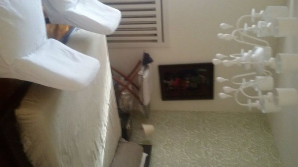 Appartamento in vendita a Brescia, Viale Bornata, 120 mq - Foto 5