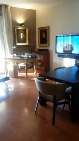 Appartamento in vendita a Brescia, Viale Bornata, 120 mq - Foto 16