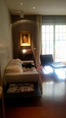 Appartamento in vendita a Brescia, Viale Bornata, 120 mq - Foto 15