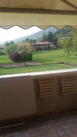 Appartamento in vendita a Brescia, Viale Bornata, 120 mq