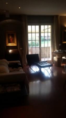 Appartamento in vendita a Brescia, Viale Bornata, 120 mq - Foto 14