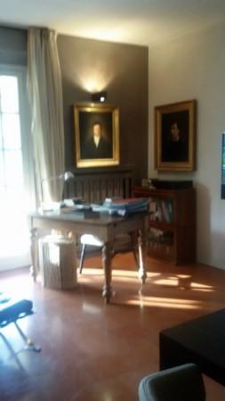 Appartamento in vendita a Brescia, Viale Bornata, 120 mq - Foto 24