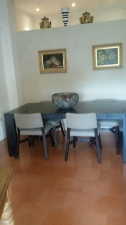 Appartamento in vendita a Brescia, Viale Bornata, 120 mq - Foto 21