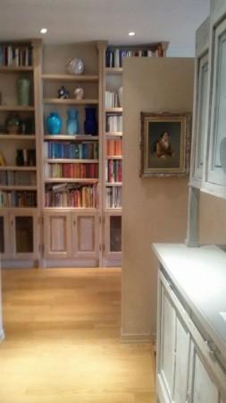 Appartamento in vendita a Brescia, Viale Bornata, 120 mq - Foto 20