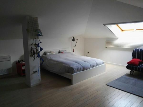 Appartamento in vendita a Cesena, Ponte Pietra, 230 mq - Foto 3