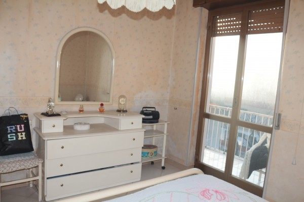 Appartamento in vendita a Napoli, Capodichino, 100 mq - Foto 5