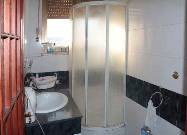 Appartamento in vendita a Napoli, Capodichino, 100 mq - Foto 3