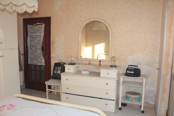 Appartamento in vendita a Napoli, Capodichino, 100 mq - Foto 6