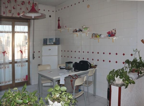 Appartamento in vendita a Napoli, Capodichino, 100 mq - Foto 11