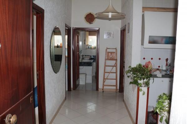 Appartamento in vendita a Napoli, Capodichino, 100 mq - Foto 12