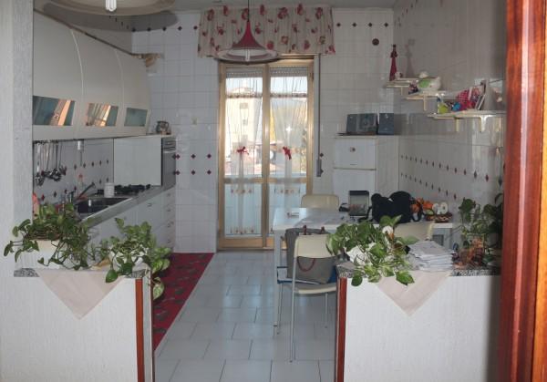 Appartamento in vendita a Napoli, Capodichino, 100 mq - Foto 9
