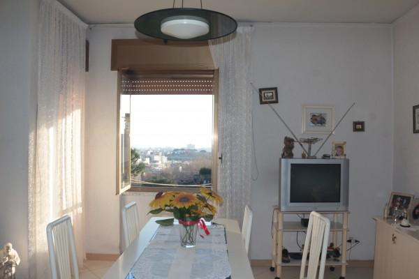 Appartamento in vendita a Napoli, Capodichino, 100 mq - Foto 7