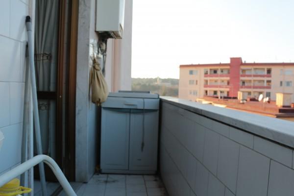 Appartamento in vendita a Napoli, Capodichino, 100 mq - Foto 8
