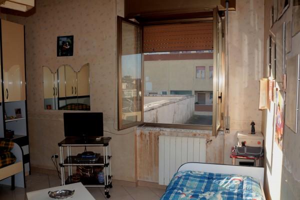 Appartamento in vendita a Napoli, Capodichino, 100 mq - Foto 2