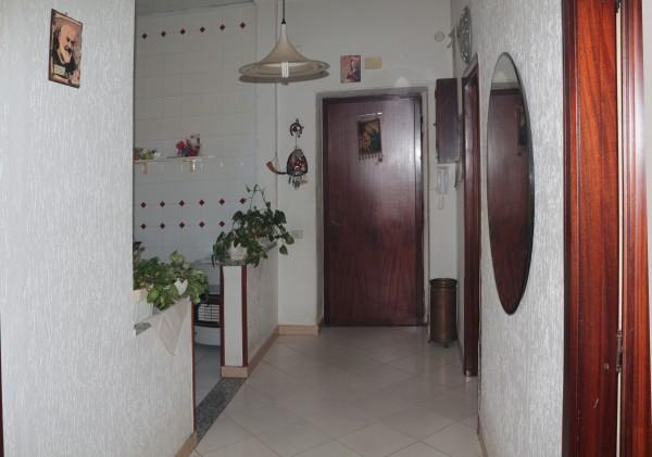 Appartamento in vendita a Napoli, Capodichino, 100 mq - Foto 13