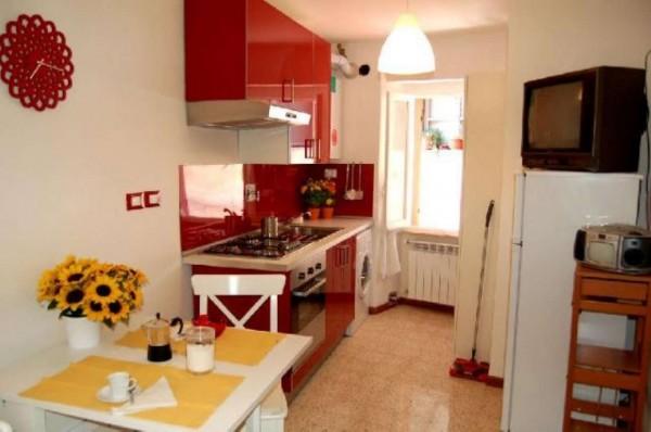 Appartamento in affitto a perugia universit per - Affitto appartamento perugia giardino ...