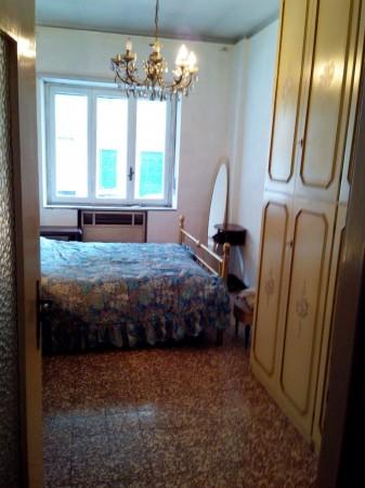 Appartamento in vendita a Torino, 70 mq - Foto 9