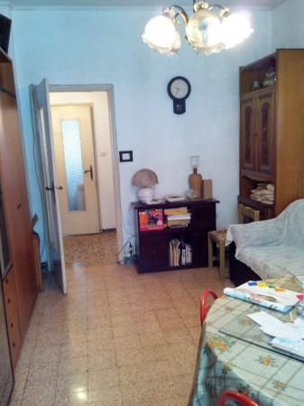 Appartamento in vendita a Torino, 70 mq - Foto 8