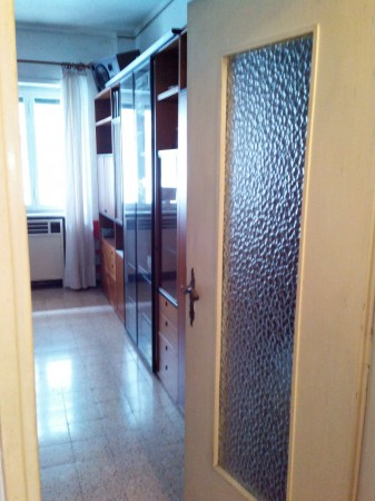 Appartamento in vendita a Torino, 70 mq - Foto 3