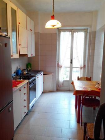 Appartamento in vendita a Torino, 70 mq - Foto 14