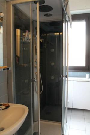 Ufficio in affitto a Milano, 121 mq - Foto 6