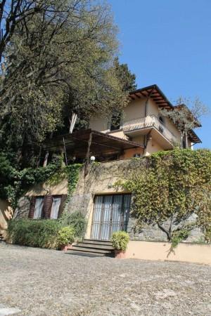 Villa in vendita a Firenze, San Domenicoo, Con giardino, 500 mq - Foto 22