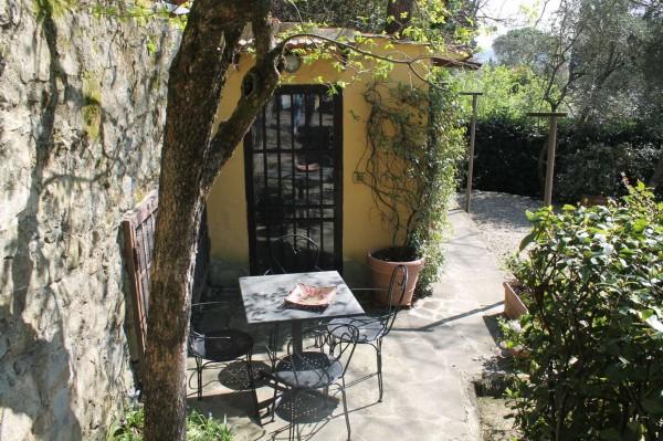 Villa in vendita a Firenze, San Domenicoo, Con giardino, 500 mq - Foto 3