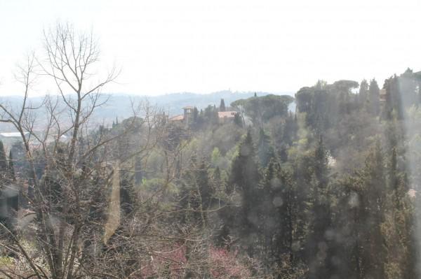 Villa in vendita a Firenze, San Domenicoo, Con giardino, 500 mq - Foto 5