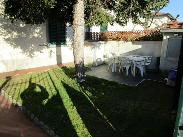 Appartamento in vendita a Firenze, Con giardino, 90 mq - Foto 3