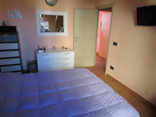 Appartamento in vendita a Firenze, Con giardino, 90 mq - Foto 9