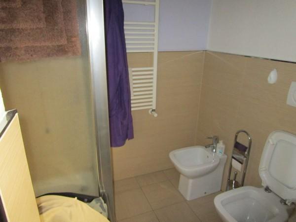 Appartamento in vendita a Firenze, Con giardino, 90 mq - Foto 11