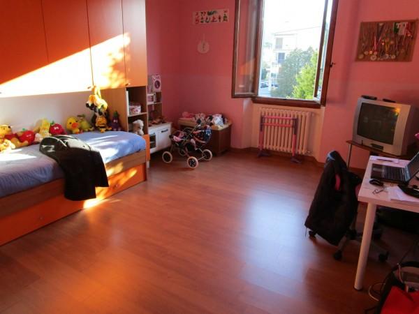 Appartamento in vendita a Firenze, Con giardino, 90 mq - Foto 16