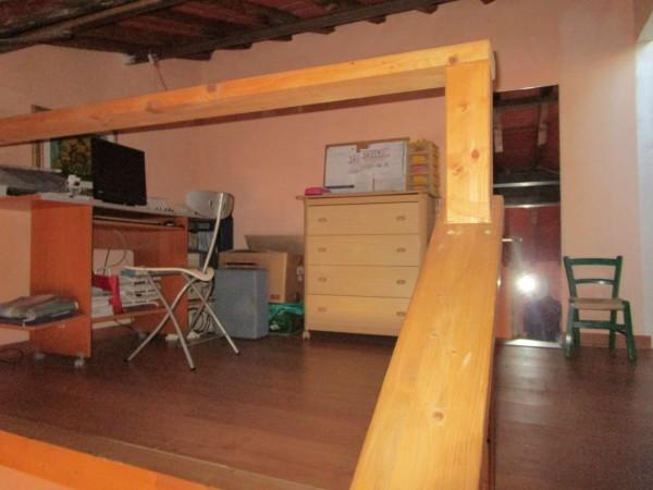 Appartamento in vendita a Firenze, Con giardino, 90 mq - Foto 8
