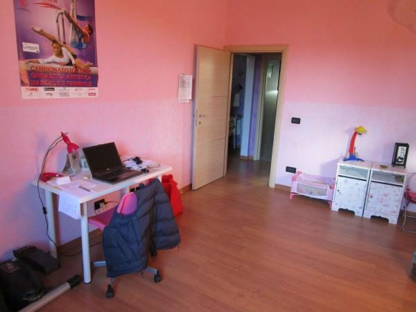 Appartamento in vendita a Firenze, Con giardino, 90 mq - Foto 15