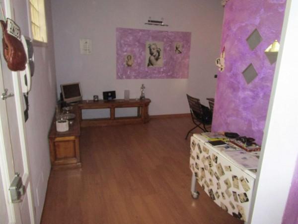 Appartamento in vendita a Firenze, Con giardino, 90 mq - Foto 14