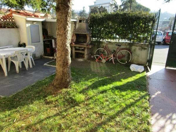 Appartamento in vendita a Firenze, Con giardino, 90 mq - Foto 4