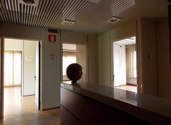 Ufficio in vendita a Milano, Con giardino, 1000 mq - Foto 11