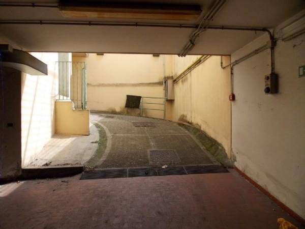 Ufficio in vendita a Milano, Con giardino, 1000 mq - Foto 5